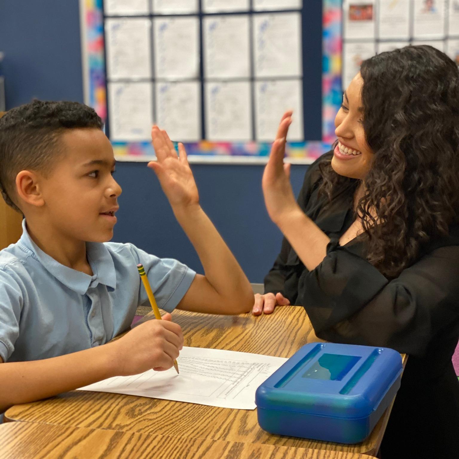 Arizona Teaching Jobs